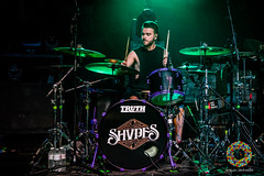 SHVPES-57 (Paradise Through a Lens) Tags: 2017 25 bateria belgie belgium belgië birmingham drum drumkit drummer drums harry harryjennings jennings kingdom koninkrijk managment painjoyecstacydespair paradisethroughalens raw rawpower rawpowermanagment spinefarm spinefarmrecords truthdrum truthdrums uk united unitedkingdom vanhoucke verenigd verenigdkoninkrijk yngwie yngwievanhoucke baterie concert d500 live livemusic maart march metal metalcore musician nikon nikond500 performer power shapes show shvpes song stage truth
