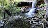 2 (Mark Zareba) Tags: kuringgai chase national park