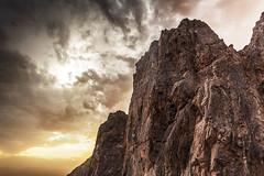 sacred stone (Luis_Garriga) Tags: stone mountain clouds sky sunset nikon d5200 18140mm travel landscape cerrito termas fiambalá catamarca argentina piedra monte cerro nubes atardecer puestadesol paisaje