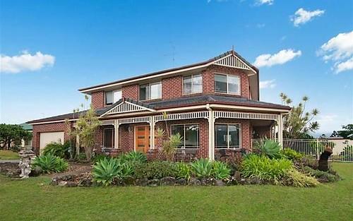 12 Eagle Court, Kyogle NSW