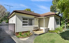26 Glassop Street, Caringbah NSW