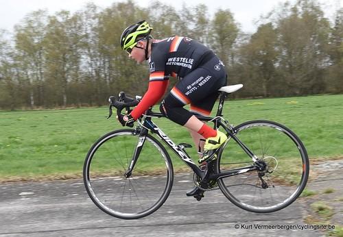Pk Antwerpen TT (175)