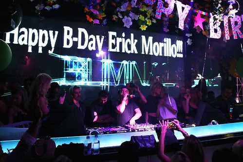 22-erick-morillo364_new