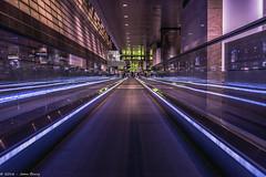 Hamad International Airport (joanjbberry) Tags: doho international airport dohointernationalairport hamadinternationalairport hamad