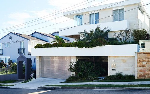 23 Dellview Street, Tamarama NSW 2026