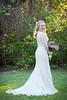 IMG_2832.jpg (tiffotography) Tags: austin casariodecolores texas tiffanycampbellphotography weddingphotogrpahy weddings