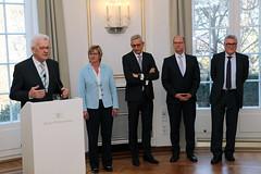 Mehr Geld für Beamte (RegierungBW) Tags: badenwürttemberg kretschmann jäger stich grewe