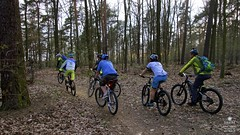 BikeSportBerlin-Ride-Velo-Berlin-12_