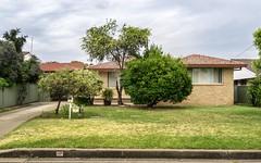 4 Opal Street, Dubbo NSW