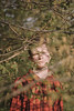 IMG_8139 (ciaranfrederick) Tags: people portrait person green park colour film art artsy indie sun golden hour boy man