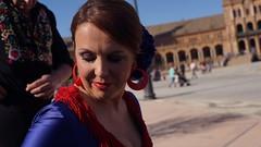 Danças do Mundo - Imprensa (rtppt) Tags: rtp1 dançasdomundo sevilha tâniaribasdeoliveira vanessaoliveira marcodecamillis
