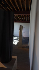My Impressions of The Noguchi Museum NYC # 49 (catchesthelight) Tags: noguchi thenoguchimuseumnyc stone sculptures