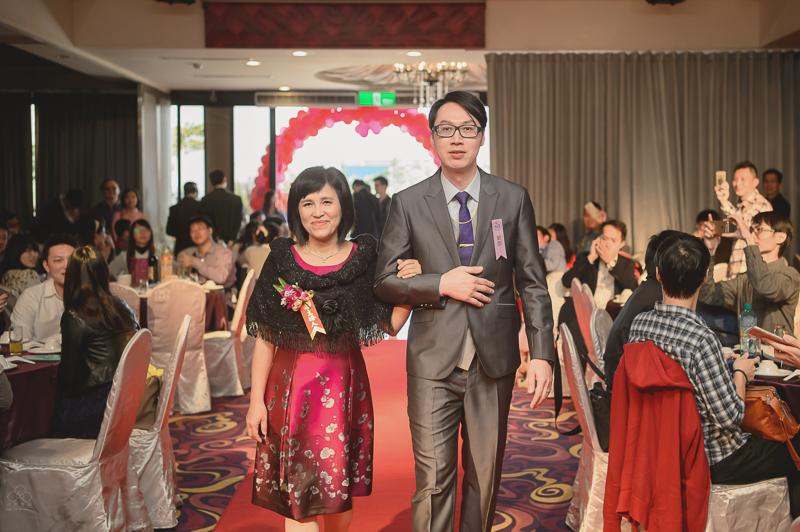 宜蘭婚攝, 品華婚宴, 品華婚攝, 品華會館, 婚攝, 婚攝小寶, 新祕Sophia Lin,MSC_0037