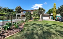 28A Dolans Road, Woolooware NSW