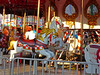 Carousel, 2017 Strawberry Festival, Plant City, FL (2 or 4) (gg1electrice60) Tags: plantcity florida fl hillsboroughcounty nearinterstate4 neari4 nearusroute92 nearus92 nearbonevalley 2202westreynoldsst 2202wreynoldsstreet 2202westreynoldsstreet 2202wreynoldsst northedwardsst nedwardsstreet nedwardsst northedwardsstreet strawberryfarms strawberrycapitalofworld strawberries strawberryfestival welcomesign welcometobellecityamusements welcometothestrawberryfestival southernflatwoodsarea phosphateminingregion phosphatenodulesinsoil fertilesoil bellecityamusements americascleanestattraction carnivalrides carnival kiddierides fastfood vendors midway carousel carouselhorse car merrygoround 3tickets threetickets minimumheight30inches maximumheight42inches mirrors canopy threerows