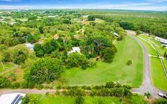 90 Farrar Road, Knuckey Lagoon NT