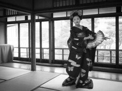 Maiko_20170306_24_36 (kyoto flower) Tags: tondaya fukuno kyoto maiko 20170306 舞妓 冨田屋 ふく乃 京都 hidekiishibashi