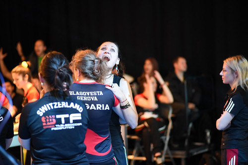 ITSF-WorldCup-11147