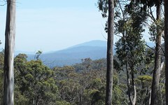Lot 26 Emerald Crescent, Wallagoot NSW