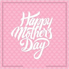 free vector Happy mother day Greeting Card (cgvector) Tags: 2017 art baby babysit babysitter background beautiful card carry cheerful child childhood children cute daughter day de family filhos fille floral flower fun girl greeting happiness happy healthy heart her human kid life little love mama modern mom mother motheranddaughter motherdaughter parent parenting perfil pretty silhouette silhouettes smile stylish sweet vector woman young