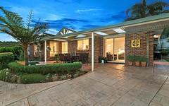 52 Wyndham Way, Eleebana NSW