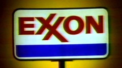 1982 - Commercial - Exxon Gasolines - Quality you can count on! (VideoArcheology) Tags: videoarcheology 1982 commercial exxon gasolines quality you can count on