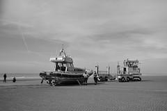 P4011330 (2) (jjs-51) Tags: redingboot lifeboat wijkaanzee