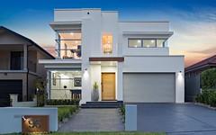 96 Cardigan Road, Greenacre NSW