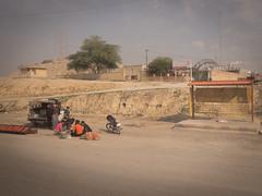 P1230779 (Gabriele Bortoluzzi) Tags: iran trip landscape journey cradle life earth hot sand desert red village people portraits art colours