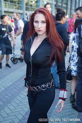 """WonderCon 2017 • <a style=""""font-size:0.8em;"""" href=""""http://www.flickr.com/photos/88079113@N04/34044758596/"""" target=""""_blank"""">View on Flickr</a>"""