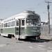 US MA Boston MBTA PCC 3291 E Arborway.tif