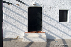 Shadows (nina.polareuth) Tags: parquenaturalcabodegataníjar lasnegras