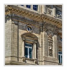 D52_DSC_6579ztm (A. Neto) Tags: buenosaires d5200 nikon nikond5200 afsnikkor35mm118g color architecture building argentina window details teatrocolon