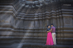 When there is Love, there is always a Ray of Hope around !! (J Anand) Tags: anandjadhav janand janandphotography anandjadhavphotograhy andyjadhav pp photographerspune punephotographers wwwphotographersatpunecom portriat fashion glamour glamourphotography fashionphotography models modelphotography pune aroundpune outdoorphotography strobist faces candidweddingphotography puneweddingphotographers conceptualweddingphotographey weddingphotographerinpune indianweddingphotographer weddingphotography preweddingcoupleshoots coupleshoots mumbaicoupleshoot coupleshootinrains mumbailocals coupleinmumbailocals indianweddings maharashtrianweddings maharashtrianbride happybrides beautifulbrides marathiweddings sindhiweddings gujrathiweddings punjabiweddings candidweddings