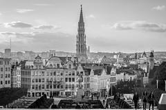 Brussels (Guy Peeters) Tags: brussel df6