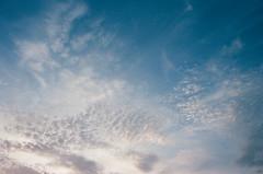 Everyday is Like Sunday (Past Our Means) Tags: canon ae1 kodak film 35mm travel ektar 100 analog explore kodakfilm ektar100 canonae1 analogue indiefilm filmphotography filmisnotdead istillshootfilm 28mm road hiking adventures wanderlust vintage clouds cloud