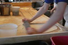 Pizza! (Carolyn BG) Tags: pizza protos