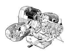 5gpou 2000 Volkswagen Beetle Coil A Cyl Firing Order 1 3 4 moreover Ignition Switch Wiring Diagram For A Rod besides 2001 Gti Wiring Diagram also 1968 Ford Mustang Engine Diagram additionally 2009 Nissan Altima Qr25de Engine  partment Diagram. on wiring diagram for 2000 vw beetle