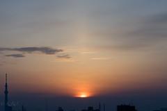 _IMG0396.jpg (KzRa5) Tags: sky