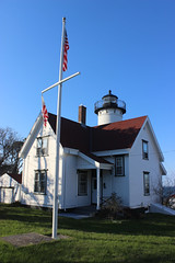 West Chop Light (California Will) Tags: light lighthouse ma faro massachusetts marthasvineyard phare westchop