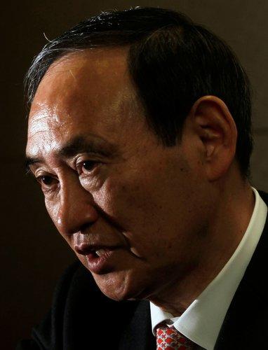 中国法院为追索赔款扣押日本商船