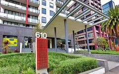 713/610 St Kilda Road, Melbourne VIC