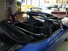 07 Mazda MX5 NA Montage bs 02