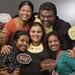 maternity photographer in mumbai