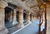 India - Karnataka - Badami Caves - 84 (asienman) Tags: india architecture caves karnataka badami chalukyas vatapi asienmanphotography