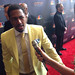 Nick Cannon - IMG_1060