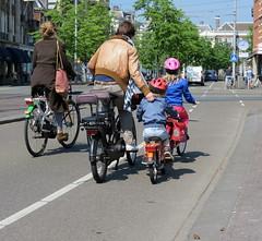 (bogers) Tags: holland netherlands bike bicycle nederland bicicleta denhaag  bogers fahrrad fietsen vlo fiets     duth 20140423