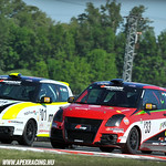 "Apex Racing, Slovakiaring WTCC <a style=""margin-left:10px; font-size:0.8em;"" href=""http://www.flickr.com/photos/90716636@N05/13981205207/"" target=""_blank"">@flickr</a>"