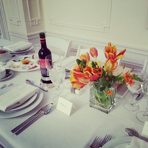 #Passover #dinner