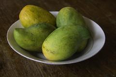 Svay Phum Sen (Keith Kelly) Tags: city fruit asia cambodia seasia southeastasia capital mango phnompenh kh aroundtown kampuchea svayphumsen